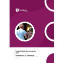 Hovedrapport plejeboliger 2015