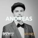 Bols Around the Wolrd 2015 – Suomen Andreas Cederström voittoon Pohjoismaiden välisessä kisassa