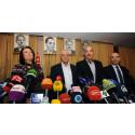 Presseakkrediteringen til Nobeldagene i desember er nå åpnet