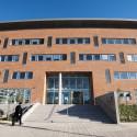 KLP Eiendom kjøper TDC-eiendommen i København