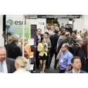 """The dawn of a new era"" – New GEO Business show unites geospatial industry"