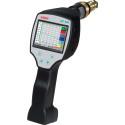 Ny portabel Daggpunktsmätare för tryckluft DP500