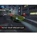 """New No-Cost Driving Simulator App """"Real Driving 3D"""" from Ovilex Soft Features Dream Cars with Stunning Interiors & Ultra-Realistic Physics Engine"""