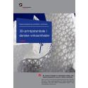 3D-printpotentiale i danske virksomheder
