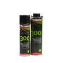 Noxudol 300 rostskydd utan lösningsmedel