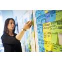 358 nya yrkeshögskoleutbildningar redo för arbetslivets behov