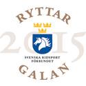 Den 25 november är det Ryttargala på Berns i Stockholm