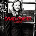 DAVID GUETTA'S LÆNGE VENTEDE ALBUM  'LISTEN'  UDE NU