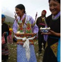 Tibetanska nyåret - Losar