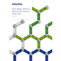 Deloitte TMT Predictions 2016