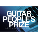 Guitar People's Prize 2015