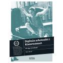 Digitala arbetssätt i klassrummet - högupplöst omslag