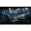 Night of the Proms till Friends Arena