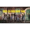 This is England-sviten till C More, inklusive senaste miniserien