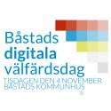 Gimme Fiber Day firas med digital välfärdsdag i Båstad!