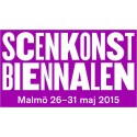 Dags att ackreditera sig till Scenkonstbiennalen 2015!