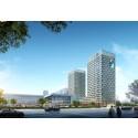 Ascendas Innovation Towers Commences Development