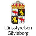 Socialtjänstens arbete med brott i nära relationer – inbjudan till halvdagsseminarium i Gävle