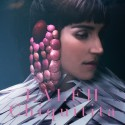 "Laleh breathes new life into ""Chiquitita,"" supporting UNICEF through an initiative from ABBA The Museum"