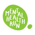 Ordberoende förlag springer Mental Health Run 10 oktober