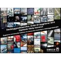 Benchmarking gör kommunerna bättre i byggprojekt