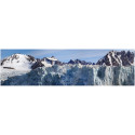 Polarforskare på båtmässan