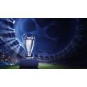 Hvem går seirende ut av finalen i UEFA Champions League 2015? Se lørdagens kamp på Viasat 4!