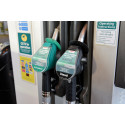 Price of fuel may have reached low point for now, warns the RAC