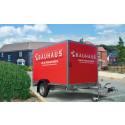 BAUHAUS går i krig på markedet for trailerudlejning