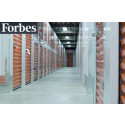 Forbes - Self-Storage And The Mobile Internet In Asia