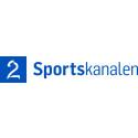 Moldes mesterligakvalik på TV 2
