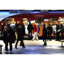 Fler arbetar i Linköping - inpendlingen ökar