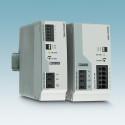 Nye strømforsyninger til maskinkonstruktion