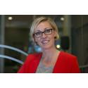 Cygate rekryterar marknadschef från Microsoft