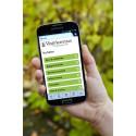Ny koll på mobiltäckningen i hela Växjö kommun