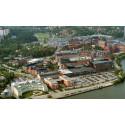 PEAB och Wallenbergägda FAM anlitar Property Partner