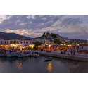 Hellas, Skiathos, Skiathos by