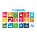 Hållbar energi för alla - SE4All