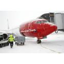 Updated: Strike among Norwegian pilots