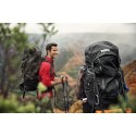 Thule Technical Backpacks – A new breed of innovative backpacks with a truly perfect fit
