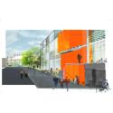 Pihl opfører stor daginstitution i Sydhavnen - billede 2