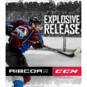 EXPLOSIVE RELEASE – CCM RIBCOR !