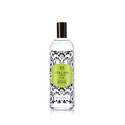 Italian Summer Fig Fragrance Mist