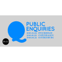 ​Public Enquiries symposium