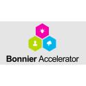 Bonnier Accelerator
