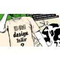 Lager 157 håller designtävling för att stödja Naturskyddsföreningen