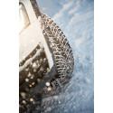 Talvirenkaita hankkimassa? Näin hyödynnät talvirengastestien tuloksia!