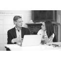 QlikView-bloggen blir Business Intelligence-bloggen
