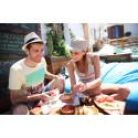 Kulinariske eventyr - Lowcostholidays' guide til efterårets madfestivaler