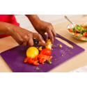Den offentliga måltiden - kvalitet, matglädje, kompetens och engagemang